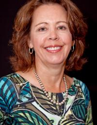 Diane E. Hess newer