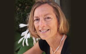 Denise Gelberg