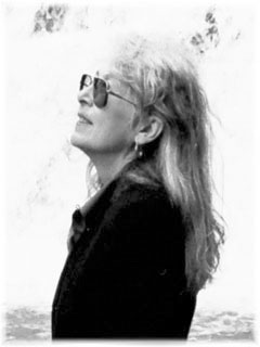 Laurie Conrad I