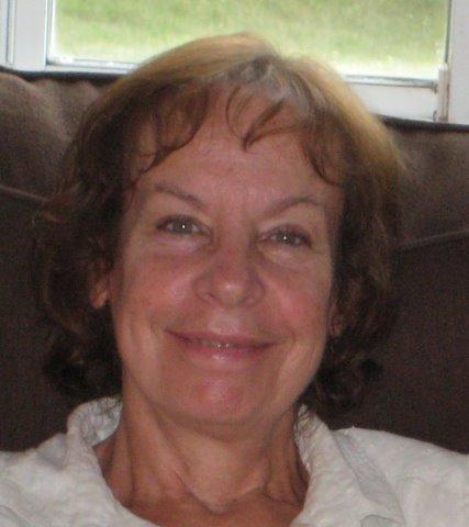 Linda Orkin II