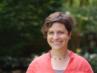 Melissa Zarem