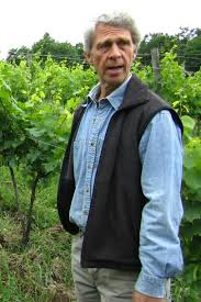 Richard Figler I