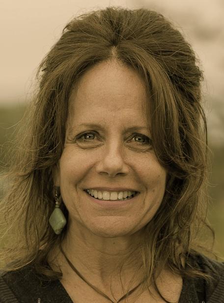 Laura Gottfried new