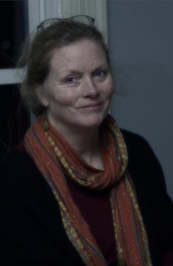 Kim Schrag