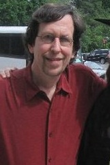 Dave Pohl