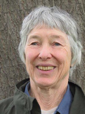 Linda Spielman