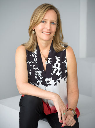 "Journalist Liza Mundy, author of ""Code Girls"""