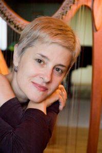 Jayne Demakos
