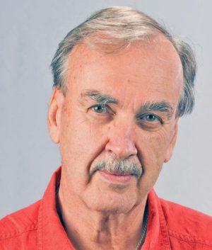 Robert Bensen
