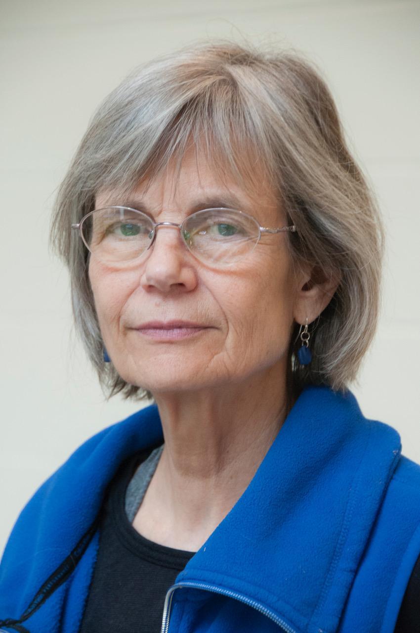 Susan C. Larkin